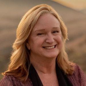 Nancy Brashear, author and poet. nancybrashear.com