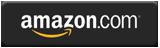 Follow Nancy Brashear Author on Amazon
